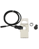 3 m Kabel mit RST20-/ Batteri IP68 Verbindungsstecker