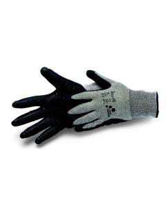 Handschuhe Superhand