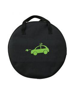 ELS Tasche für Ladekabel
