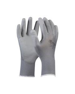 Handschuh Standart